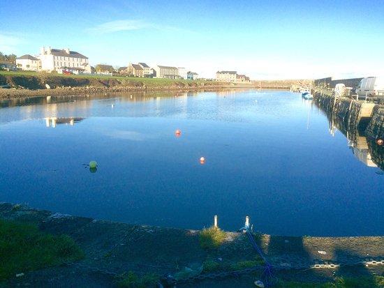 Mullaghmore Coast: photo0.jpg
