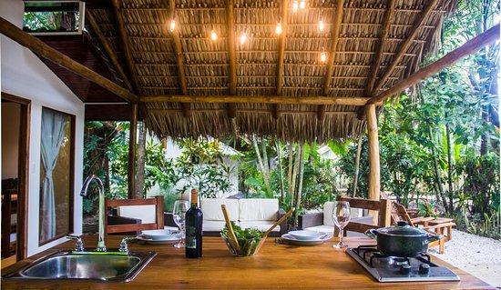 Banana Beach Bungalows Santa Teresa Hotel Reviews Photos Rate Comparison Tripadvisor