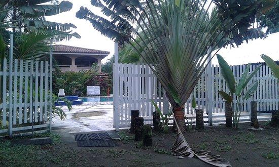 Hotel Playa Westfalia: IMG-20161121-WA0012_large.jpg