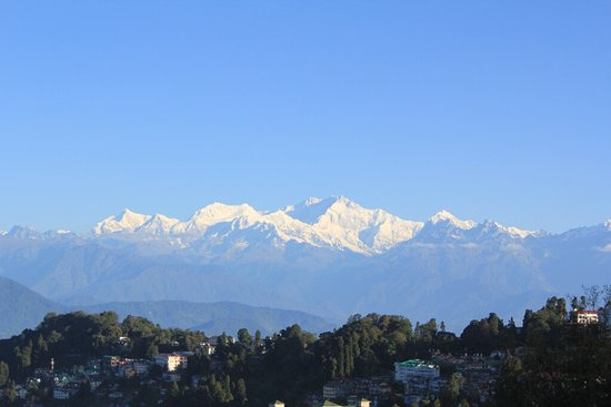 Sinclairs Darjeeling: photo0.jpg