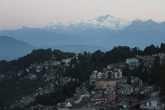 Sinclairs Darjeeling: photo1.jpg