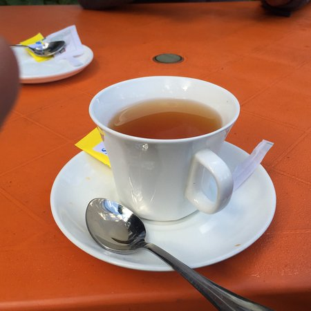 Sinclairs Darjeeling: photo3.jpg