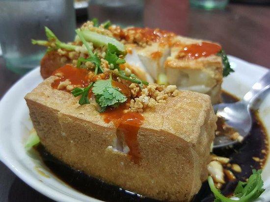 Quik Snack Restaurant: photo1.jpg