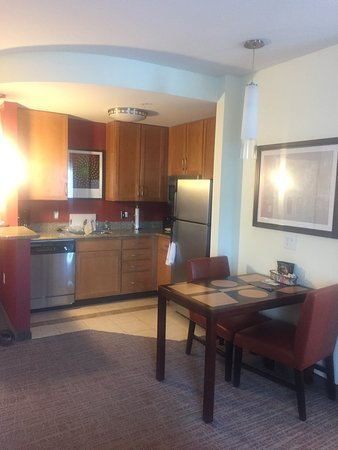 Residence Inn Clearwater Downtown: photo1.jpg