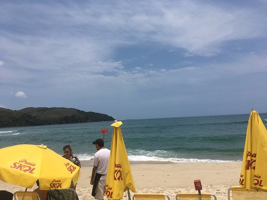 Pousada Azul da Cor do Mar: photo3.jpg