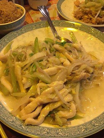Chinese Restaurant Apopka Fl Menu