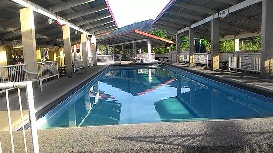 Monte vista hotsprings conference resort updated 2017 for Montevista com