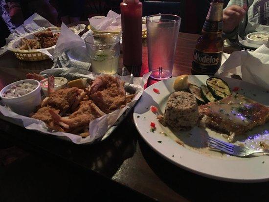 Kody's Restaurant and Bar: photo0.jpg