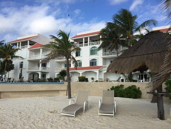 Caribbean Reef Villas : photo3.jpg
