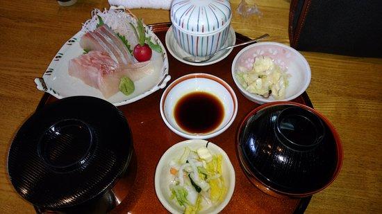 Hitachiomiya 사진