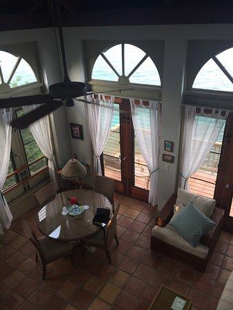噶羅斯柏銀特度假飯店照片