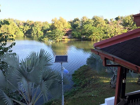 Nga Laik Kan Tha Garden & Resort: photo3.jpg
