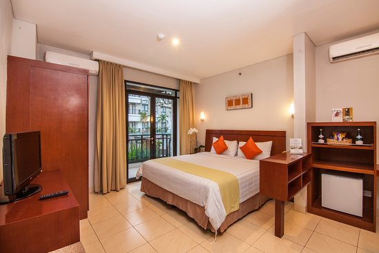 Grand Kuta Au 38 2020 Prices Reviews Bali Legian Photos Of Apartment Tripadvisor