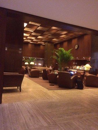 Hotel Fasano São Paulo: photo1.jpg