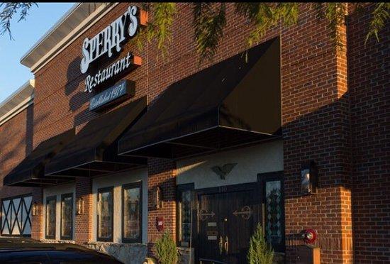 Sperry's Restaurant: photo1.jpg