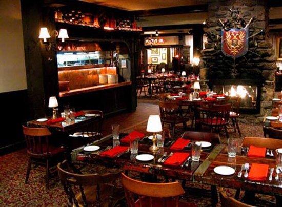 Sperry's Restaurant: photo2.jpg