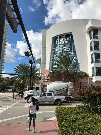 Best Buy Miami Beach Alton Road