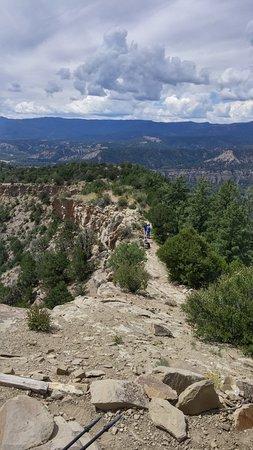 Pagosa Springs Image