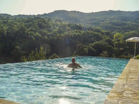 Foto Borgo di Carpiano