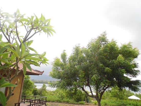 Foto de Banyuwedang