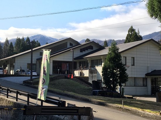 Hotel Furearu Izumi: photo0.jpg