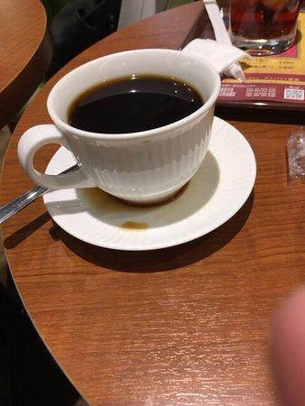カフェ・ド・クリエ 札幌オーロラタウン, photo0.jpg