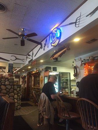 Jack's Waffle Shop: photo1.jpg
