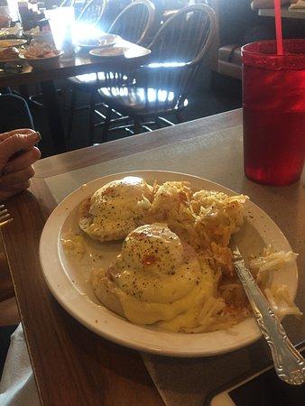 Jack's Waffle Shop: photo3.jpg