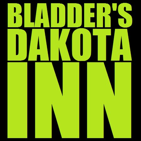 Wautoma, WI: BLADDER'S DAKO8TA INN