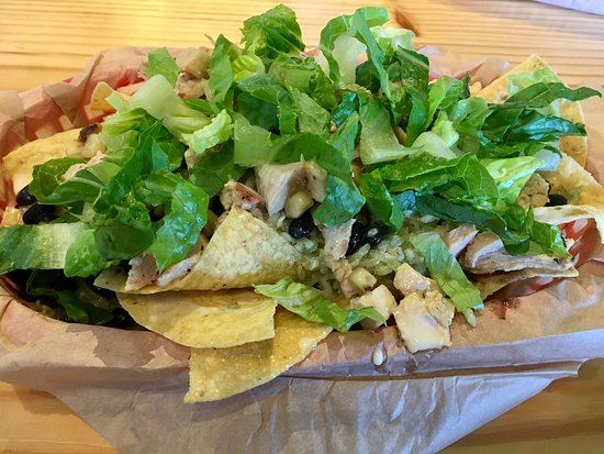 The 10 Best Restaurants Near Myers Park and Event Center - TripAdvisor