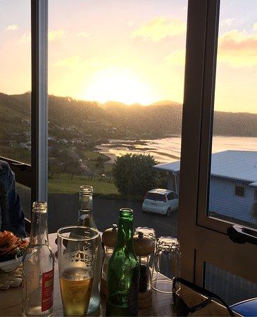 Kaitaia, New Zealand: photo0.jpg