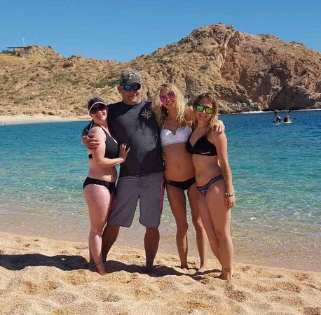 Cabo Outfitters : photo0.jpg