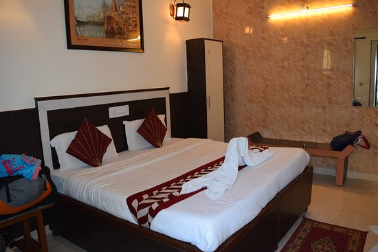 Hotel Sidhartha Photo
