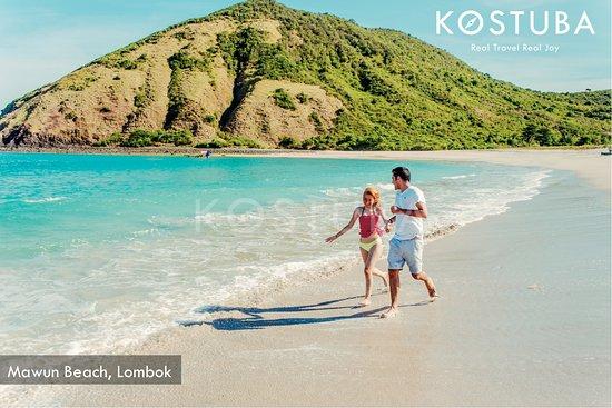 Kostuba Travel