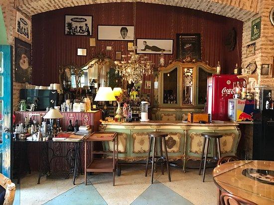 chateau mere restaurant 31 tripadvisor. Black Bedroom Furniture Sets. Home Design Ideas