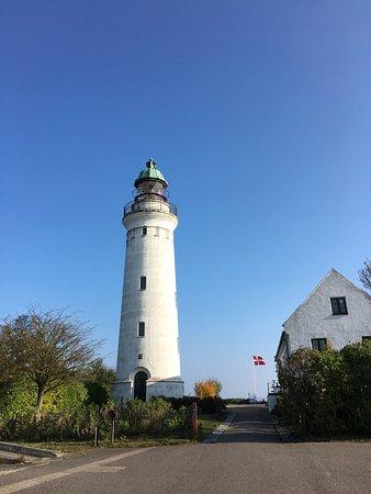Roedvig, Denmark: photo4.jpg
