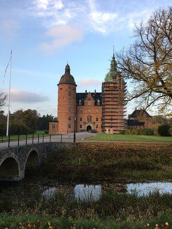 Roedvig, Denmark: photo6.jpg
