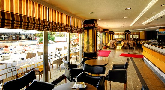 sealine hotel alanya turkey reviews photos price comparison tripadvisor