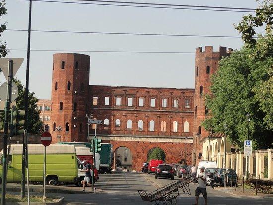1 photo de mercato di porta palazzo turin - Mercato di porta palazzo torino ...