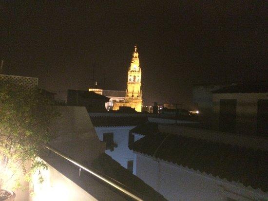 Hospederia del Atalia: photo0.jpg