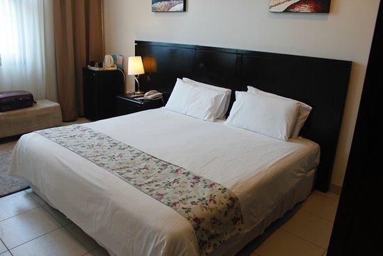 Costa Del Sol Hotel, Hotels in Kuwait City