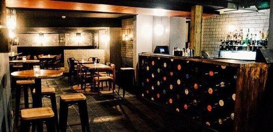 2648, Cambridge - Restaurant Reviews, Phone Number & Photos - TripAdvisor