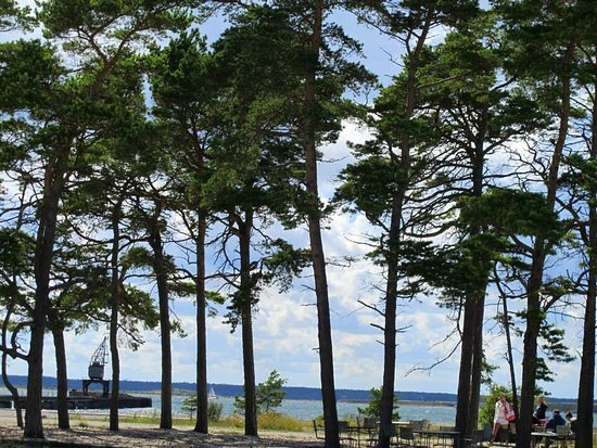 Gotland, Suède : photo1.jpg
