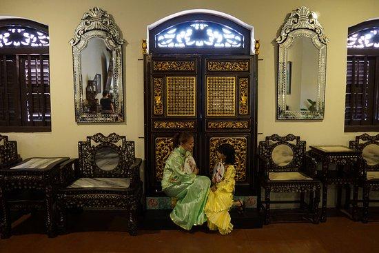 Casababa Gallery