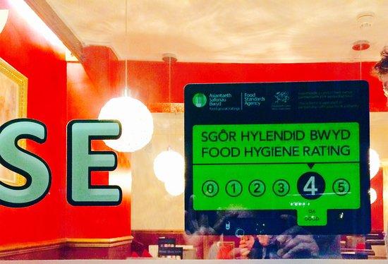new balti house ltd new balti house food hygiene rating fantastic food fantastic