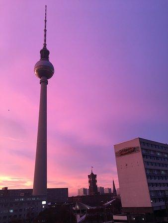 Motel One Berlin-Hackescher Markt: photo0.jpg