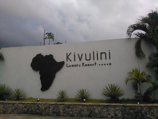 Kivulini Luxury Resort: IMG_20151217_160329_large.jpg