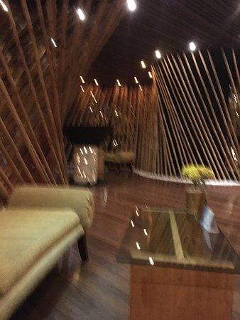 Bamboo Spa by L'Occitane: photo0.jpg