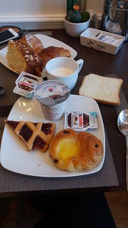 Hotel Martini: 20161109_081551_large.jpg