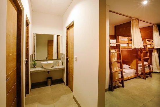 Nusa Dua Beach Hotel & Spa - Bali   Official Site